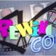 Rewind Con Promo
