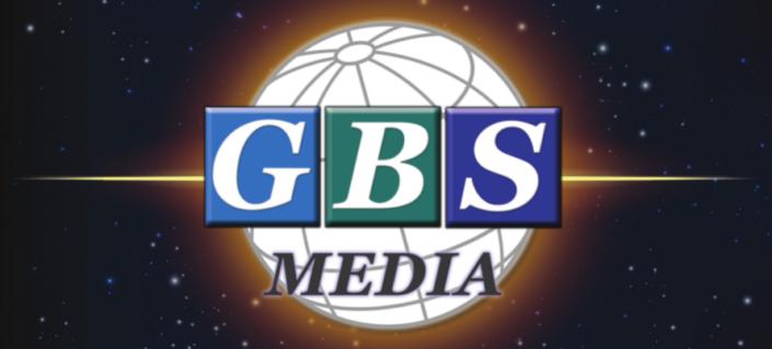 GBS Media