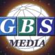 GBS Media Demo Reel