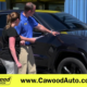 Cawood Auto Body Shop Commercial