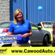 Cawood Auto Used Car Commercial