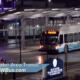 Blue Water Area Transit