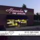 Alexander Fine Jewelers