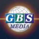 GBS Media Television Spot