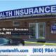 The Grant Smith Health Insurance Agency