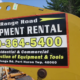 Range Road Equipment Rental