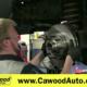 Cawood Auto Repair Shop Commercial