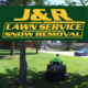 J&R Lawn Service & Snow Removal