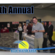 Blue Water Business Expo Commercial