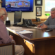 Grant Smith Insurance Agency: Employer Group Benefits